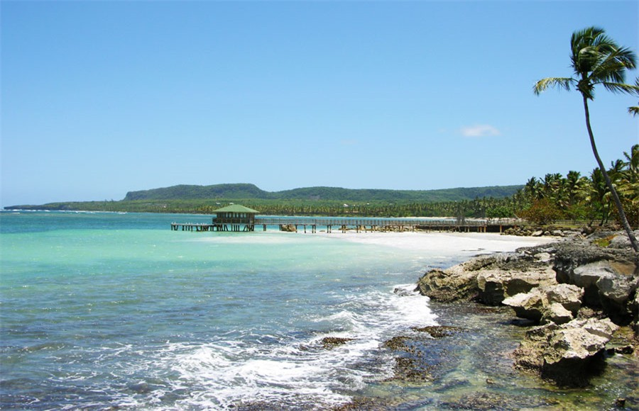 Las Galeras - A Nature lover's true paradise