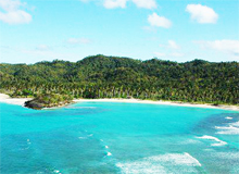 Las Galeras Dominican Republic Travel Guide. Discover everything about the secluded village of Las Galeras in the DR.