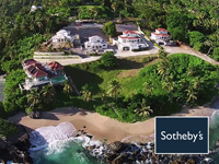 Real Estate for Sale in Las Galeras, Samana Dominican Republic. Exclusive Luxury Properties for Sale in Samana Peninsula in the DR. Luxury Villas, Homes, Condominiums, Commercial Real Estate and Oceanfront Land in Samana Peninsula Dominican Republic. Also, find all Luxury Rentals in Samana.