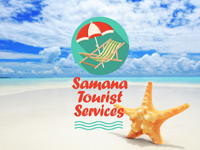 Best Excursions and Tours all over Samana Peninsula and Samana Bay Dominican Republic.